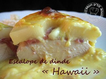 Escalope-de-dinde-Hawaii2.jpg
