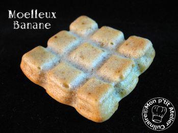 Moelleux-a-la-Banane2.JPG