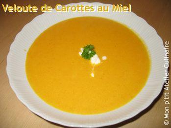 V-loute-de-carottes.jpg