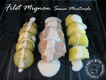 filet-mignon-sauce-moutarde7.JPG