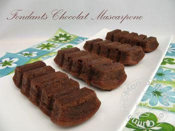 Fondants-Chocolat-Mascarpone3.JPG