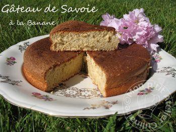 Gateau-de-Savoie-a-la-Banane2.JPG