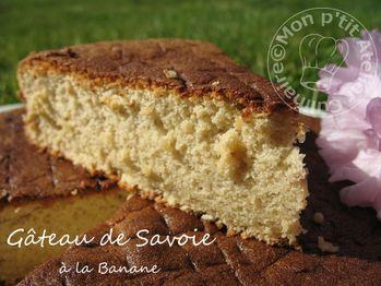 Gateau-de-Savoie-a-la-Banane3.JPG