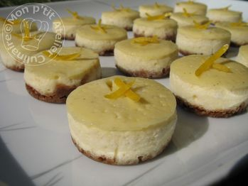 cheesecakes3.JPG