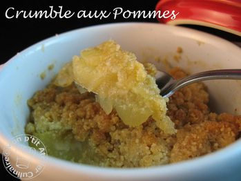 Crumble-011.JPG