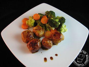 Boulettes-de-poulet-caramelisees2.JPG