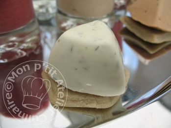 photo-petites-bouchees-tzatziki