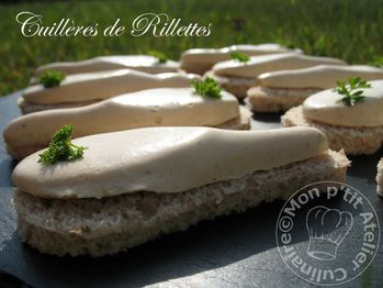 rillettes-cakes2-copie-1.JPG
