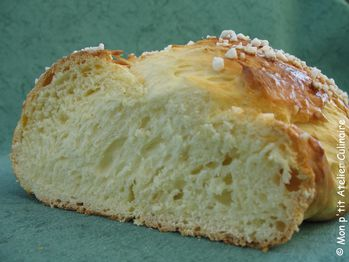 Brioche_cook-in_03.jpg