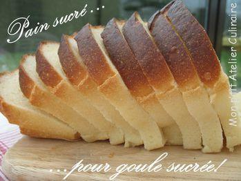pain-sucre_02.jpg