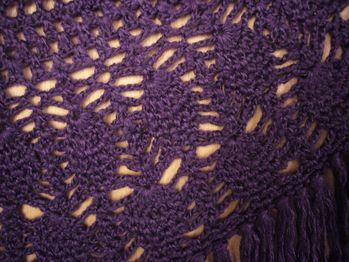 Chale-violet-detail.JPG