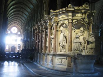 Reims-visite-art-d-co-et-historique 8205 basilique saint Re