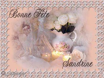 Sandrine_1.jpg
