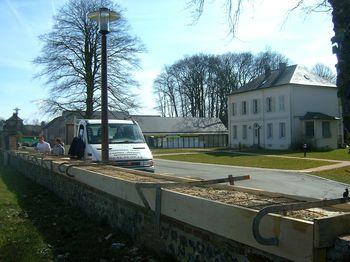 maison Mercier (2)