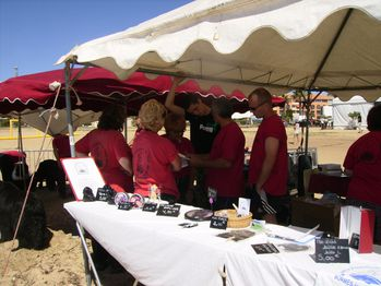le-stand-3.JPG
