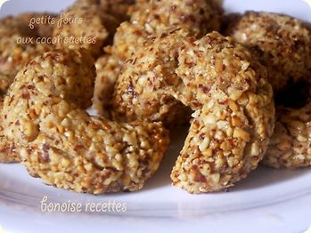 petits-fours-aux-cacahouettes2 thumb