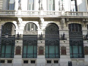Madrid 09