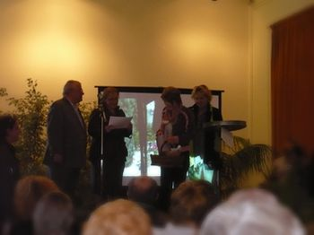 concours-2012-16.jpg