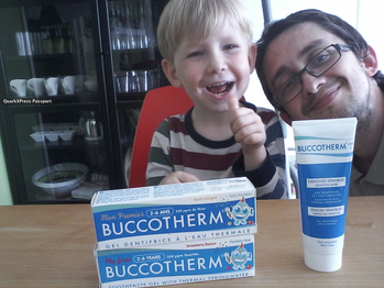 Buccotherm-2-.png