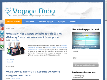 Voyage-Baby.PNG