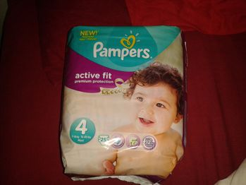 Pampers-Active-Fit-01.jpg