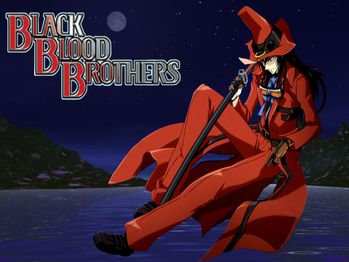 Black-Blood-Brothers-black-blood-brothers-7100202-1024-768.jpg