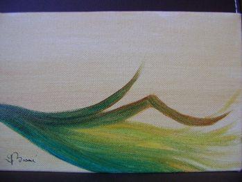 peintures-peinture-a-l-huile-sauterelle-1475711-dsc02557-35.jpg