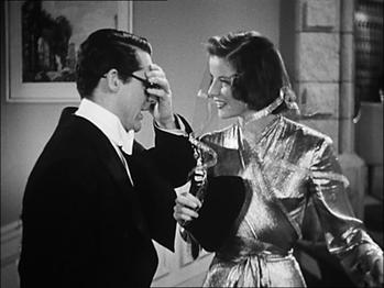L-impossible-Mr-Bebe---Cary-Grant-et-Katharine-Hepburn.png