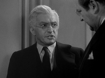 Mr-Smith-Goes-to-Washington---Claude-Rains.png