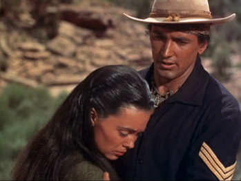 Taza--son-of-Cochise---Barbara-Rush-et-Rock-Hudson.png