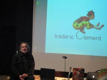Frédéric Clément (3)