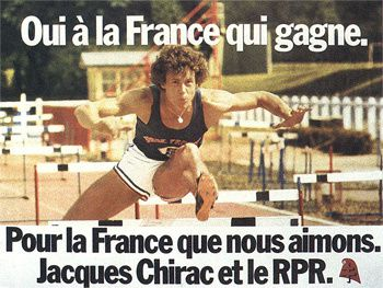 rpr-affiche-1977-d.jpg