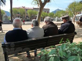 Corses assis. place paoli.nm-photo-297097