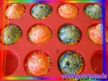 Cupcakes-nature--7-.JPG