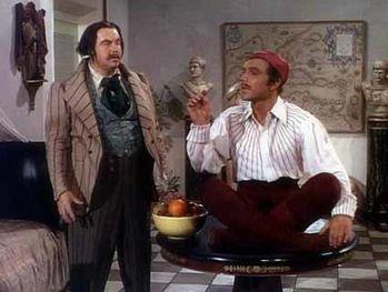 The-Pirate---Walter-Slezak-et-Gene-kelly.jpg