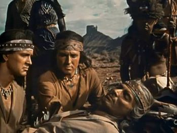 Taza--Son-of-Cochise---Rock-Hudson--Rex-Reason--and-Jeff-Ch.jpg