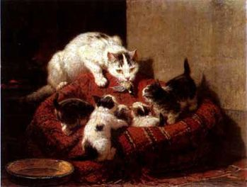 Henriette_Ronner-Knip_Education.jpg