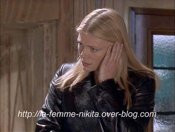 S3-E04-22-Nikita
