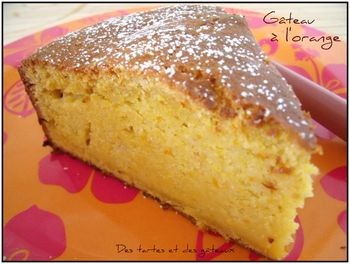 gateau-orange 2