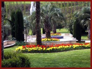 jardin3.jpg