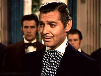 Gone-with-the-wind---Clark-Gable.jpg