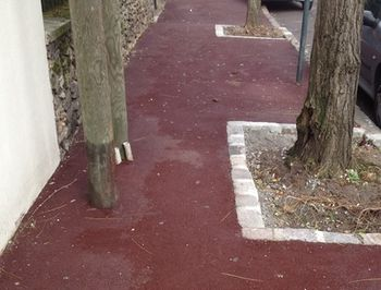 le-Raincy-trottoirs-06.jpg