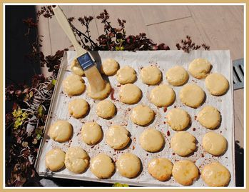 Biscuits-moelleux-citron 0050