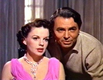 A-star-is-born---Judy-Garland-et-James-Mason.jpg