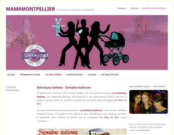 MamaMontpellier.png