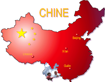 carte-chine.png