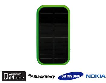 chargeur-solaire-iphone-blackberry-micro-mini-usb-vert.jpg