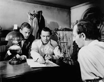 Citizen-Kane---Joseph-Cotten--Orson-Welles-and-Everett-Sloa.jpg
