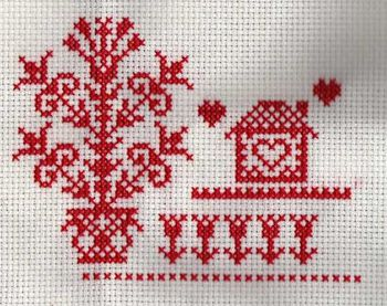 petite-broderie-pour-coussin.jpg