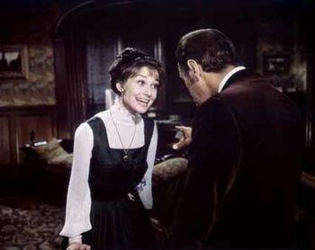 My-fair-Lady---Audrey-Hepburn-et-Rex-Harrison.jpg